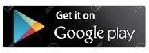 google.ap.icon