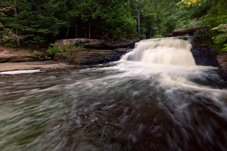 301 moved permanently Cabins near tahquamenon falls