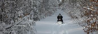 Snow Mobiling copy