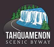 Taqhamenon Scenic Heritage Route