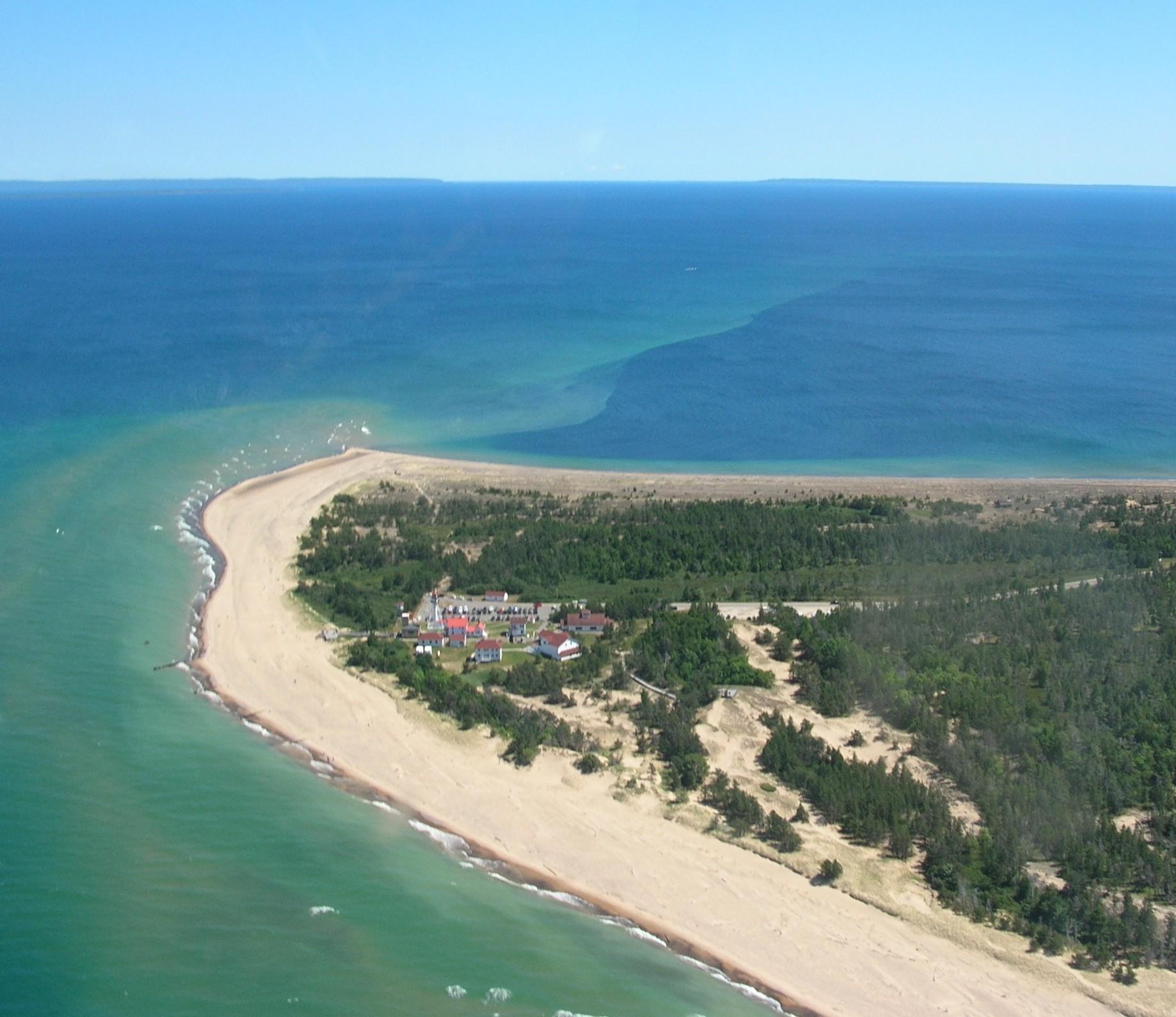 Sandy Beach: Beaches